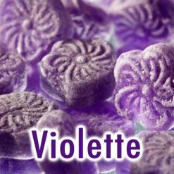 eliquide-violette