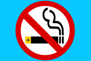 cigarette électronique et allergies