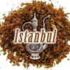 eliquide-bio-tabac-istanbul