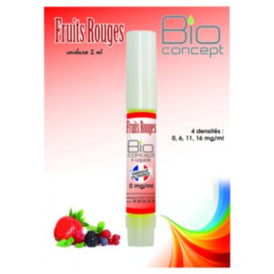 eliquide-bio-unidose-fruits-rouges