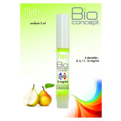 eliquide-bio-unidose-poire
