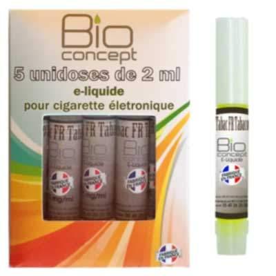 unidose-eliquide-tabac-fr