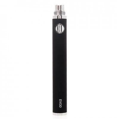 batterie-evod-1000-mah