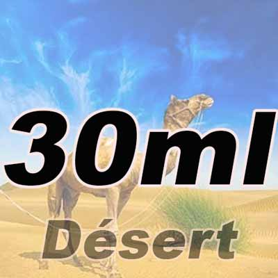 eliquide-DESERT-camel-30ml