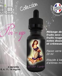 e-liquide-premium-winter-lover