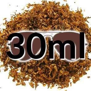 eliquide-bio-tabac