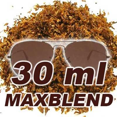 eliquide-bio-tabac-maxblend-30ml
