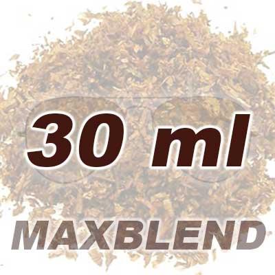 eliquide-bio-tabac-maxblend30ml