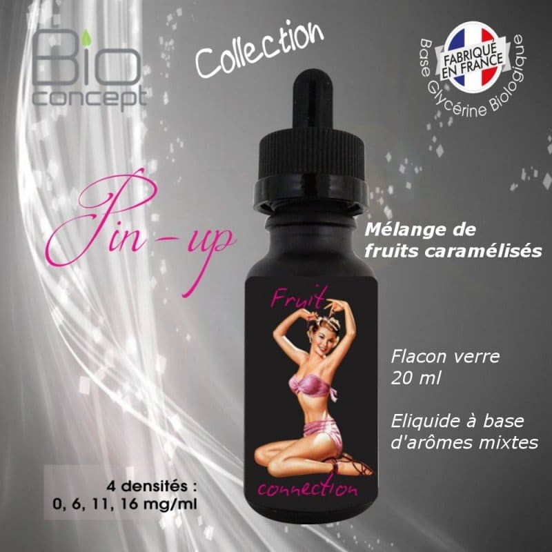 eliquide-fruit-connection