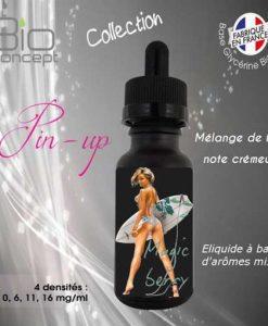 eliquide-magic-berry