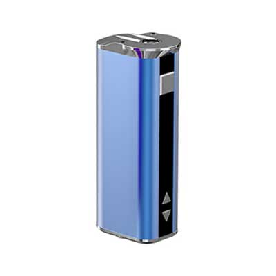 iStick-30w-bleu