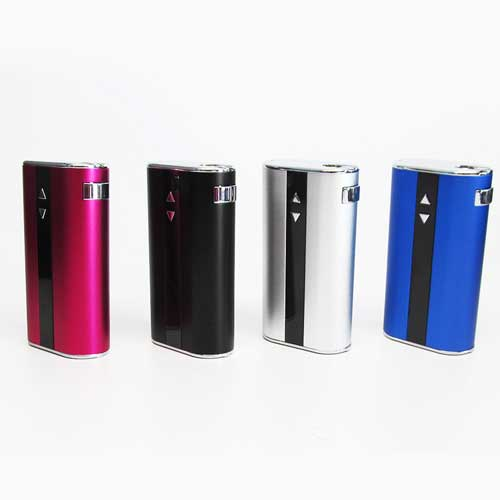 istick-50W-colors