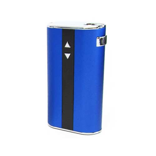 istick-50w-bleu