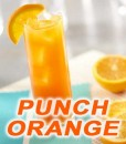 eliquide-punch-orange