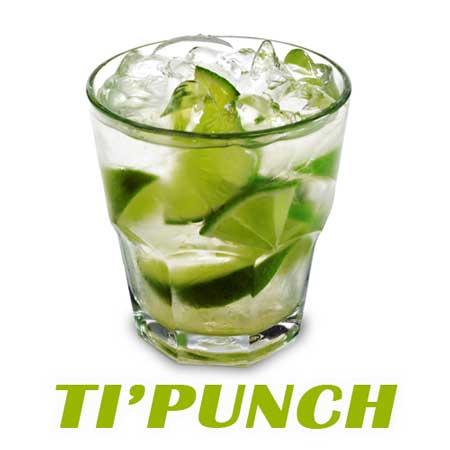 eliquide-tipunch