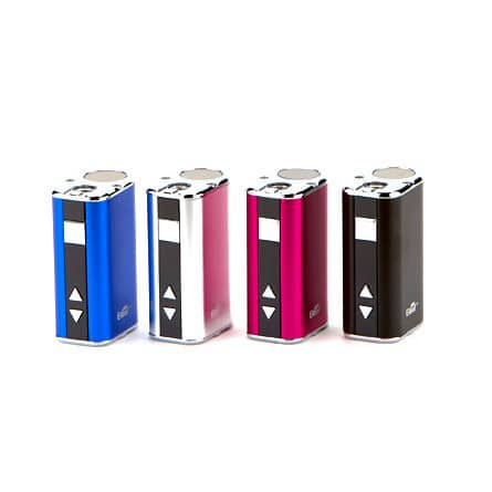 stick eleaf 10w