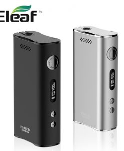 box-istick-100w-eleaf