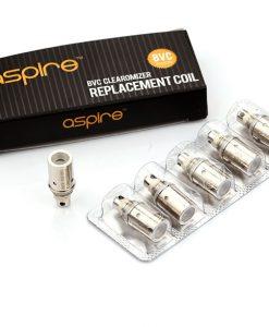 Aspire-BVC-resistance