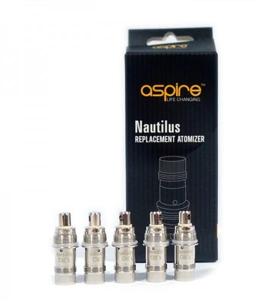 Aspire-Nautilus-BVC-resistance-3