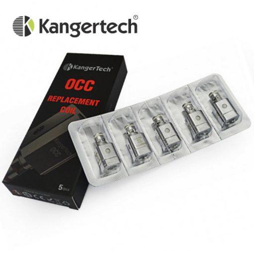 Kanger_subtank_OCC