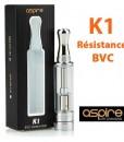 aspire-k1