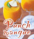eliquide-bio-punch-mangue