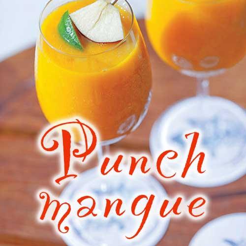 eliquide-bio-punch-mangue