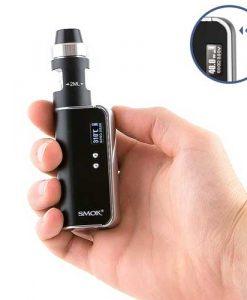 smok-osub-40w-2