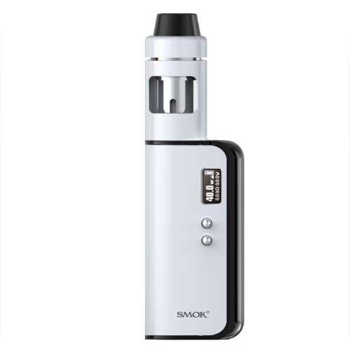 smok-osub-40w-blanc