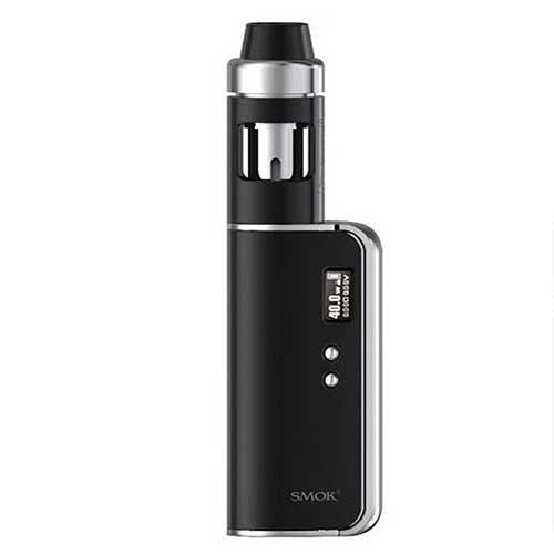 smok-osub-40w-noir