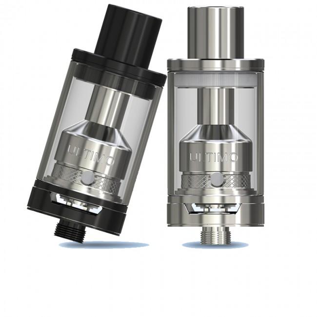 joyetech_ultimo_atomizer-1