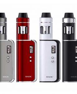 smok-osub-40w