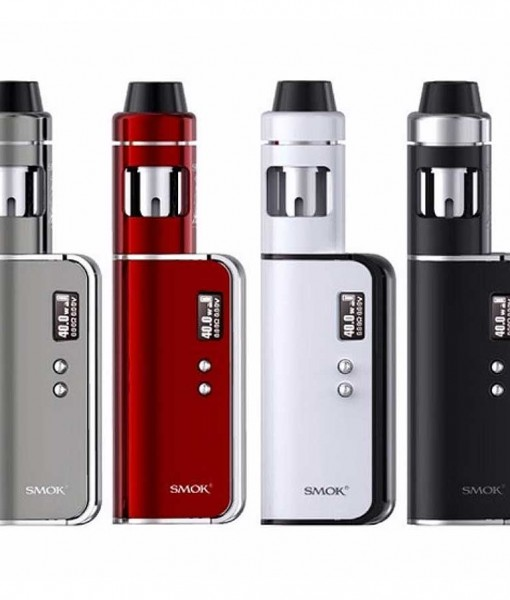 Where to buy e cigarettes in delhi