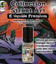 e-liquide-blaze-street-art