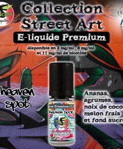 e-liquide-heaven-spot-street-art