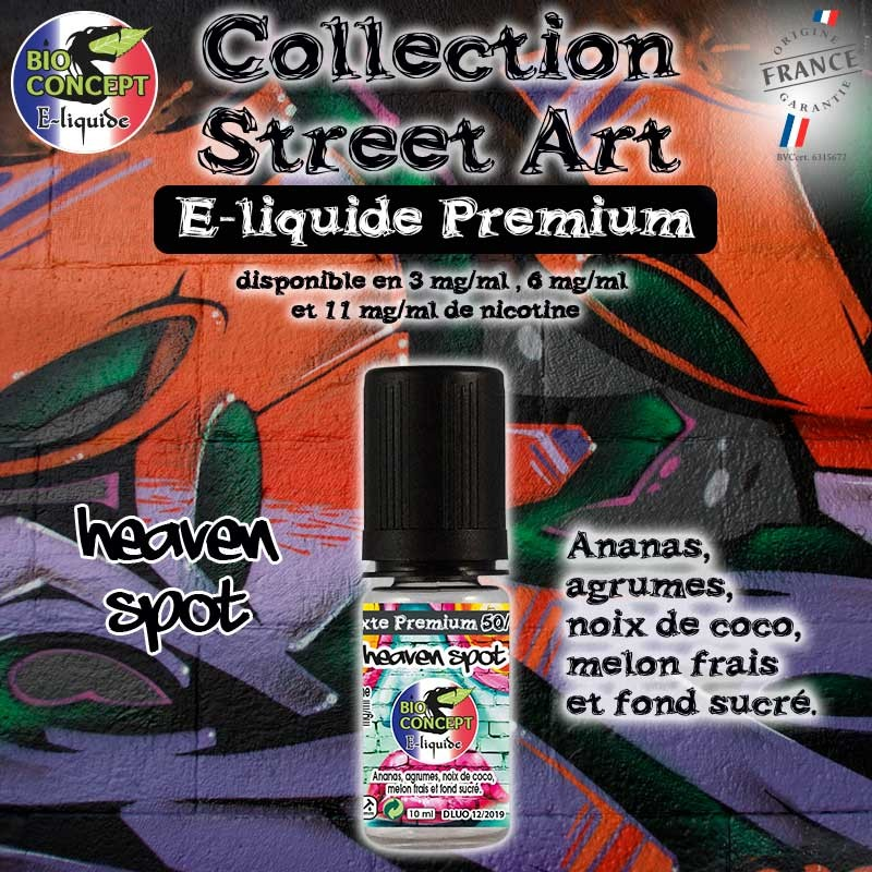 e-liquide-crew-street-art
