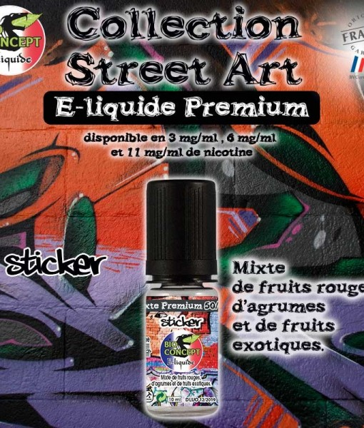 e-liquide-sticker-street-art