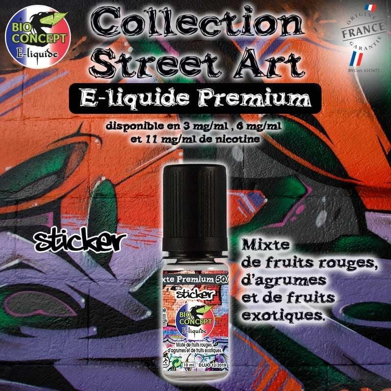 e-liquide-sticker-street-art