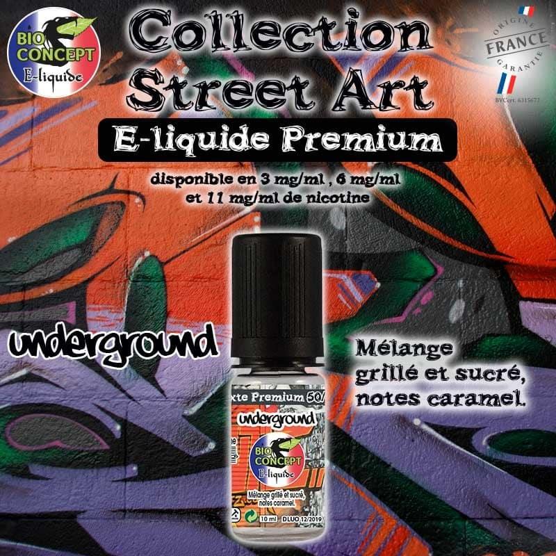 e-liquide-underground-street-art
