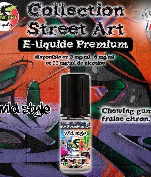 e-liquide-wild-style-street-art