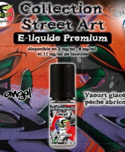 eliquide-angel-street-art