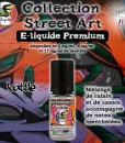 eliquide-battle-street-art