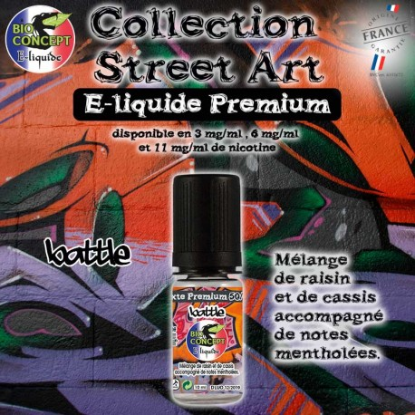 eliquide-battle-street-art