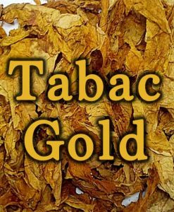 eliquide-bio-tabac-GOLD