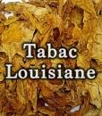 eliquide-bio-tabac-LOUISIANE