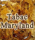 eliquide-bio-tabac-maryland