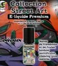 eliquide-einsenhower-street-art