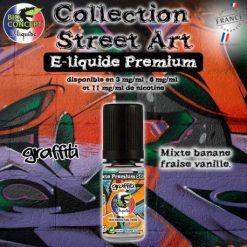eliquide-graffiti-street-art