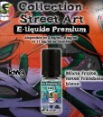 eliquide-king-street-art