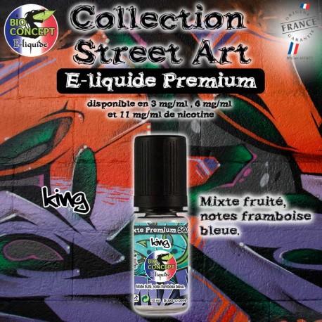 eliquide-king-street-art